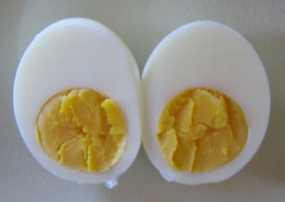 The Hard Truth About Boiling Eggs  Nantucket Epicure